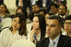 ICOI_2020_SriLanka_Lecture_9Y2A4808