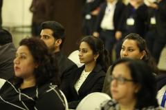 ICOI_2020_SriLanka_Lecture_9Y2A4825