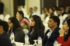 ICOI_2020_SriLanka_Lecture_9Y2A4885