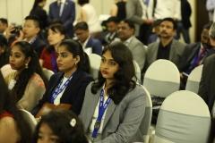 ICOI_2020_SriLanka_Lecture_9Y2A4922