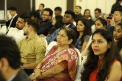 ICOI_2020_SriLanka_Lecture_9Y2A4924