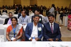 ICOI_2020_SriLanka_Lecture_9Y2A5005