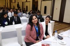ICOI_2020_SriLanka_Lecture_9Y2A5007