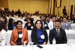 ICOI_2020_SriLanka_Lecture_9Y2A5011