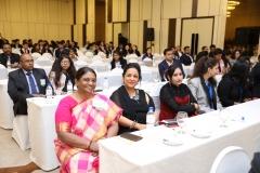 ICOI_2020_SriLanka_Lecture_9Y2A5017