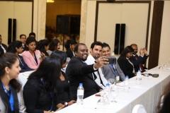ICOI_2020_SriLanka_Lecture_9Y2A5018