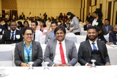 ICOI_2020_SriLanka_Lecture_9Y2A5027