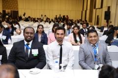 ICOI_2020_SriLanka_Lecture_9Y2A5036