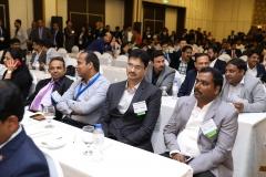 ICOI_2020_SriLanka_Lecture_9Y2A5044