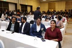 ICOI_2020_SriLanka_Lecture_9Y2A5045