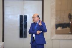 ICOI_2020_SriLanka_Lecture_Boon_LeeSoon_6N3A7073