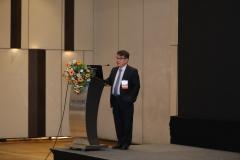 ICOI_2020_SriLanka_Lecture_Cho_SangChoon_6N3A8941
