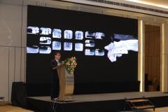 ICOI_2020_SriLanka_Lecture_Cho_SangChoon_6N3A8968