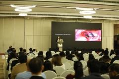 ICOI_2020_SriLanka_Lecture_Choukroun_Elisa_9Y2A4896