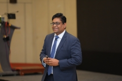 ICOI_2020_SriLanka_Lecture_Chowdhary_Ramesh_6N3A7117