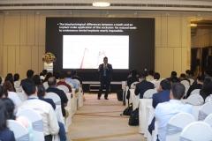 ICOI_2020_SriLanka_Lecture_Chowdhary_Ramesh_6N3A7135
