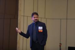 ICOI_2020_SriLanka_Lecture_George_Jaibin_6N3A6259