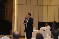 ICOI_2020_SriLanka_Lecture_Koo_KiTae_6N3A9028