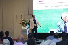 ICOI_2020_SriLanka_Lecture_Kumar_Tarun_6N3A7193