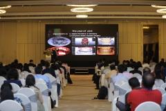 ICOI_2020_SriLanka_Lecture_Leesungbok_Richard_6N3A6116