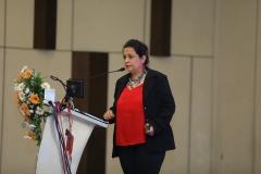 ICOI_2020_SriLanka_Lecture_Navaneetham_Anuradha_6N3A6293