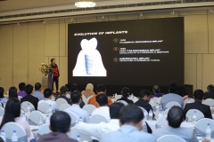 ICOI_2020_SriLanka_Lecture_Navaneetham_Anuradha_6N3A6312
