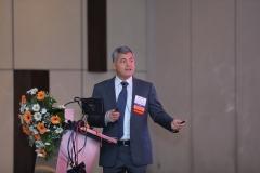 ICOI_2020_SriLanka_Lecture_Ordonez_Alvaro_6N3A6887