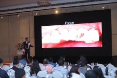 ICOI_2020_SriLanka_Lecture_Ordonez_Alvaro_6N3A6889