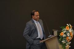ICOI_2020_SriLanka_Lecture_Speaker_6N3A6025