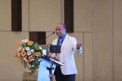 ICOI_2020_SriLanka_Lecture_Thuthikaran_VijayanayaGam_6N3A6127