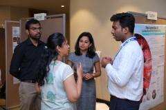 ICOI_2020_SriLanka_PosterTabletop_6N3A6383