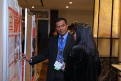 ICOI_2020_SriLanka_PosterTabletop_6N3A6409