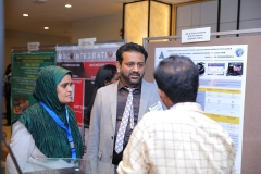 ICOI_2020_SriLanka_PosterTabletop_6N3A6464