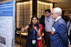 ICOI_2020_SriLanka_PosterTabletop_6N3A6497