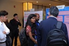 ICOI_2020_SriLanka_PosterTabletop_6N3A6508