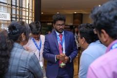 ICOI_2020_SriLanka_PosterTabletop_6N3A6527