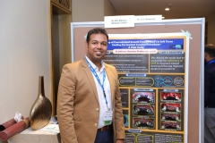 ICOI_2020_SriLanka_PosterTabletop_6N3A6537
