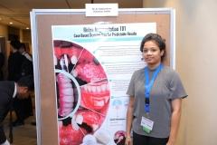 ICOI_2020_SriLanka_PosterTabletop_6N3A6539