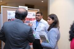 ICOI_2020_SriLanka_PosterTabletop_6N3A6557