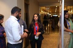 ICOI_2020_SriLanka_PosterTabletop_6N3A6567