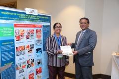 ICOI_2020_SriLanka_PosterTabletop_6N3A6568