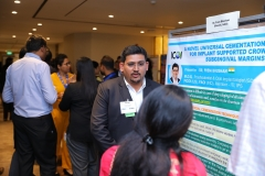 ICOI_2020_SriLanka_PosterTabletop_6N3A6582