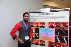 ICOI_2020_SriLanka_PosterTabletop_6N3A6605