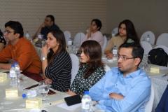 ICOI_2020_SriLanka_PreSym_6N3A5303