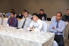 ICOI_2020_SriLanka_PreSym_6N3A5337