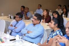 ICOI_2020_SriLanka_PreSym_6N3A5349