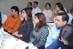 ICOI_2020_SriLanka_PreSym_6N3A5373