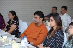 ICOI_2020_SriLanka_PreSym_6N3A5375