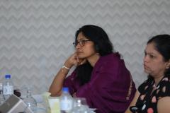 ICOI_2020_SriLanka_PreSym_6N3A5378