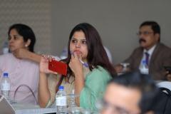 ICOI_2020_SriLanka_PreSym_6N3A5382